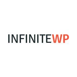 InfiniteWP –  #1 værktøj til at styre ubegrænset antal WordPress blogs