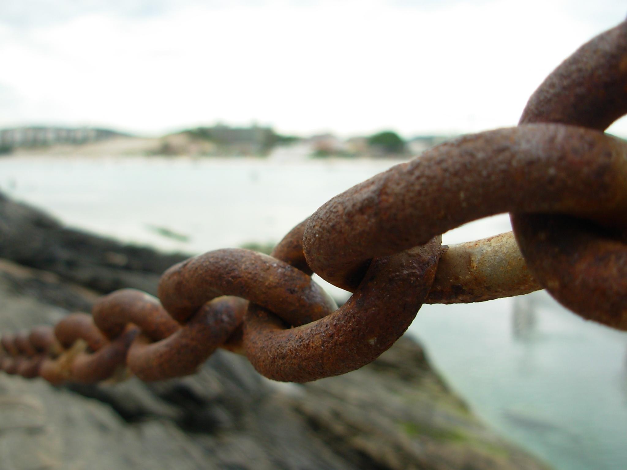 4 sikre linkbuilding-strategier, der stadig virker i 2015