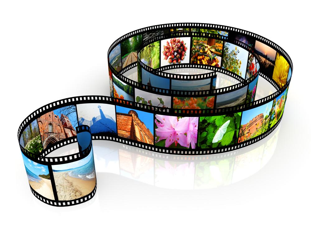 3 ting ved video og animation, der får dig til at slå øjnene op