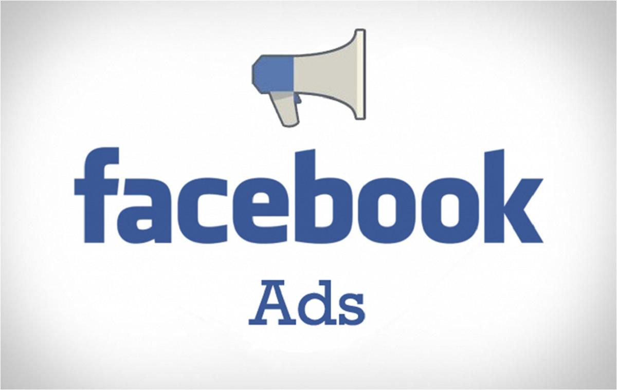 Facebook annoncering – sådan