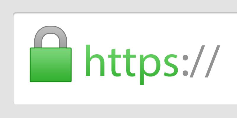 Aktiver SSL og få HTTPS på dit domæne på under 2 minutter