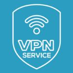 Bedste VPN - VPNservice.dk