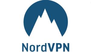 NordVPN-bedste-vpn
