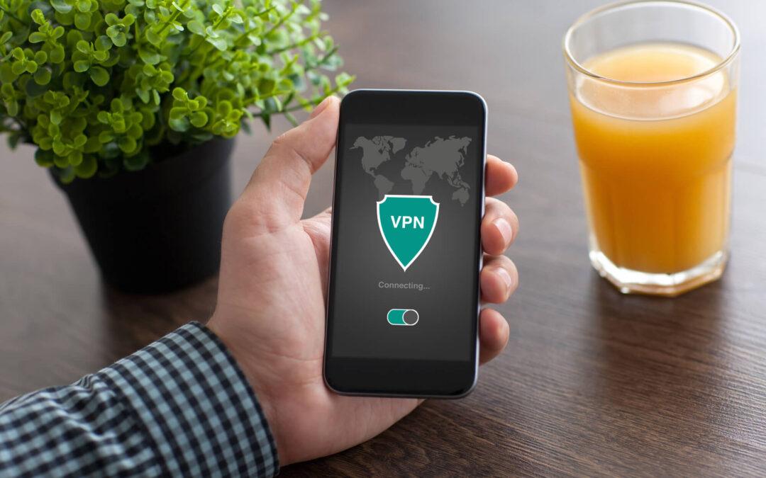 Anmeldelse af de 9 bedste VPN (STOR TEST)