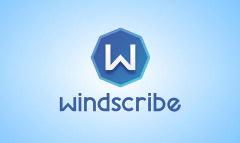 winscribe-en-af-de-bedste-vpner