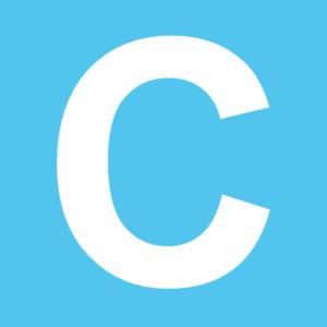 cHosting-webhotel