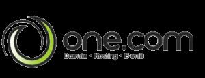 one-com-bedste-webhotel