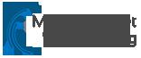 webhostingdk-webhotel-test