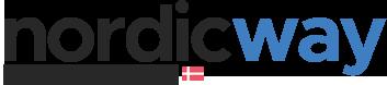 nordicway-et-af-de-bedste-webhoteller