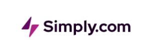 Webhotel Simply