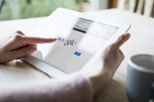 HTTPs giver bedre placeringer i søgeresultaterne