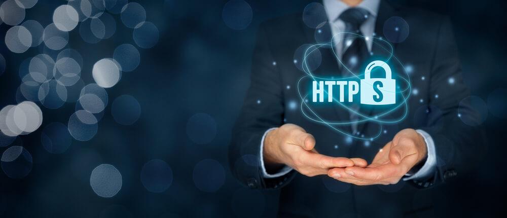 Hvad er et SSL-certifikat