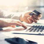 Erhvervskonto pris og oprettelse: Sådan finder du den billigste erhvervskonto