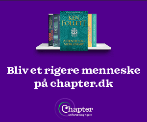 lydbøger-e-bøger-chapterdk