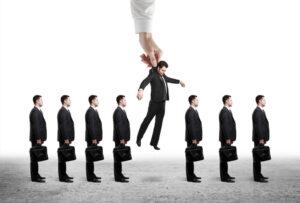 Forskellen på en SEO ekspert og et SEO-bureau