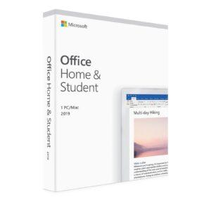 Gratis Office pakke til studerende - office pakken gratis