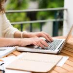 Guide til Microsoft Office: Sådan får du gratis adgang til Office pakken