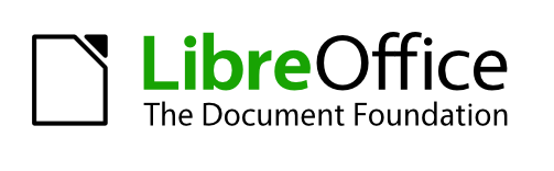 LibreOffice - gratis alternativ til office pakken