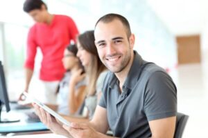 SEO ekspert: Kurser og uddannelser