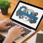 Sådan bygger du din egen WordPress hjemmeside i 7 simple trin