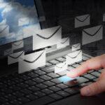 Webmail: Sådan opretter du en webmail hos de mest populære udbydere