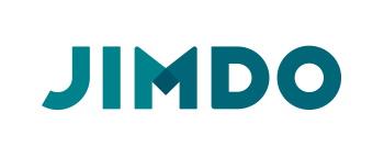 Jimdo.com – hjemmesideredigering via app