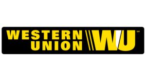 Overfør penge til udlandet med Western Union