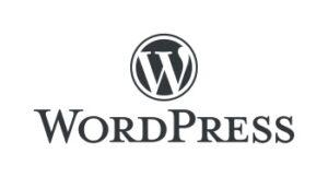 gratis hjemmeside med wordpress