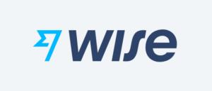 Overfør penge til udlandet med Wise