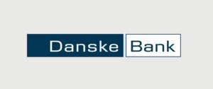 Overfør penge til udlandet via banken