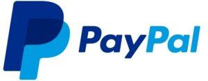 Overfør penge til udlandet med PayPal