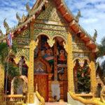 Dansk iværksætter om livet i Thailand