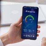 Hastighedstest: Test din internetforbindelse [inkl. 3 udbydere af hurtigt internet]