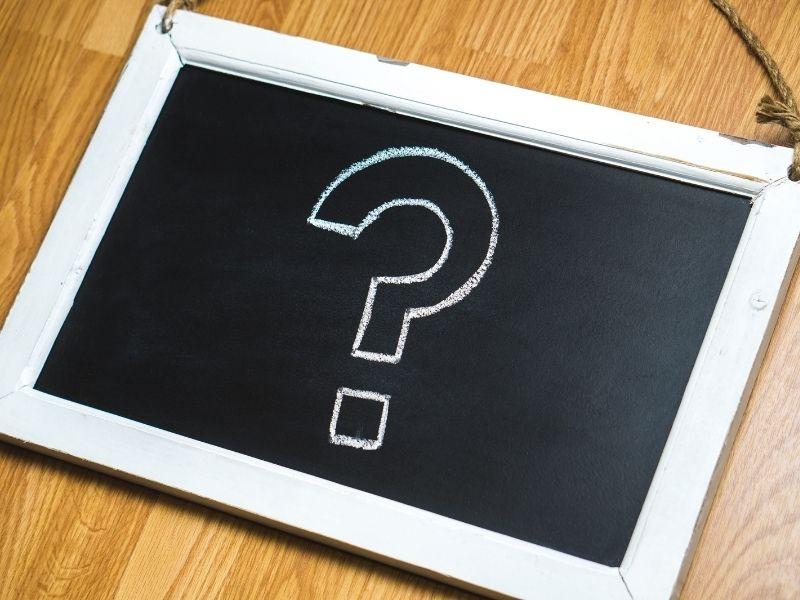 Hvad betyder de forskellige licenser? - gratis billeder