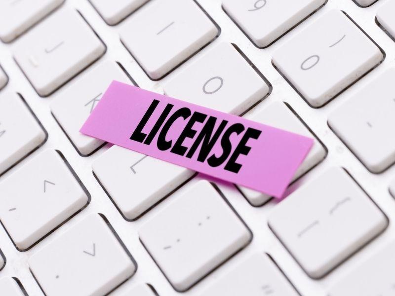 Hvorfor bruge gratis billeder med en CC0-licens?