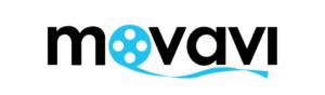 Movavi – Mit topvalg af videoredigeringsprogram