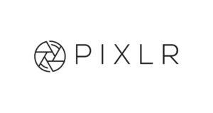 Pixlr X er et godt gratis alternativ til Photoshop