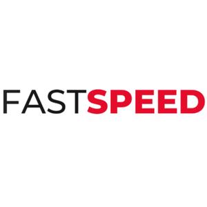 fastspeed - speedtest - hastighedstest