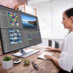 videoredigeringsprogram