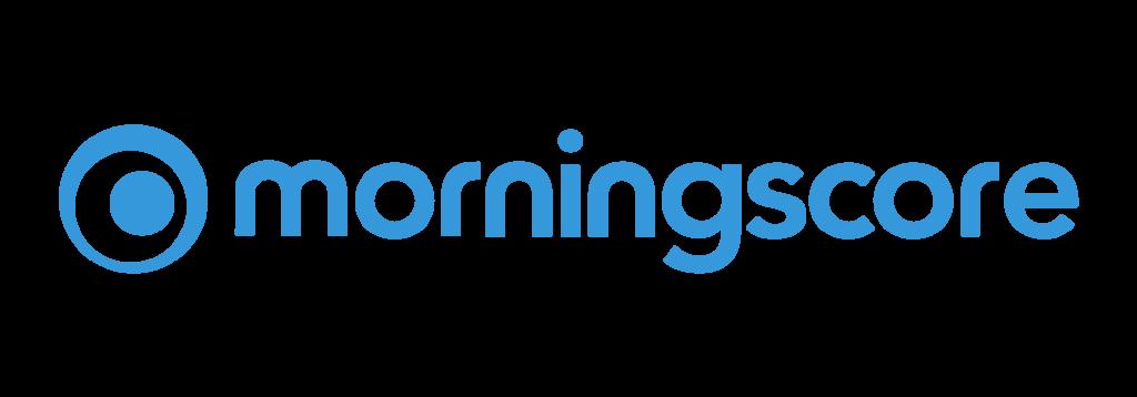 morningscore seo-værktøj