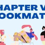 Chapter vs Bookmate – Hvad kan man forvente af Telmore og Yousee's nye featured lyd- og ebogs-app Chapter?